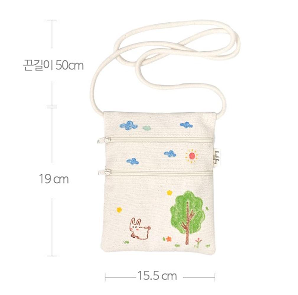 슬라임전용계량컵 250ml
